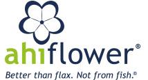floraglo-markenrohstoff-augen-vital-kapseln