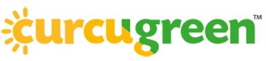 curcugreen-markenrohstoff