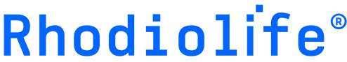siliphos-markenrohstoff
