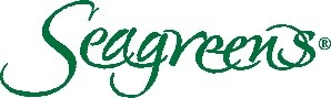 Seagreens-markenrohstoff